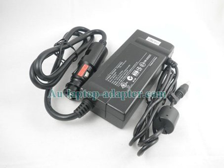Discount Laptop 18.5v 4.9a car adapter, low price LAPTOP-CAR-ADAPTER 18.5v 4.9a laptop car charger LAPTOP-CAR-ADAPTER