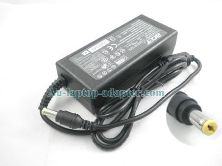 ACER PA-1650-02 Laptop AC Aapter, PA-1650-02 Power Adapter, PA-1650-02 Laptop Battery Charger