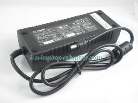 Discount Acer 120w Laptop AC Adapter, Laptop Battery Charger ACER19V6.3A120W-5.5 x 2.5mm