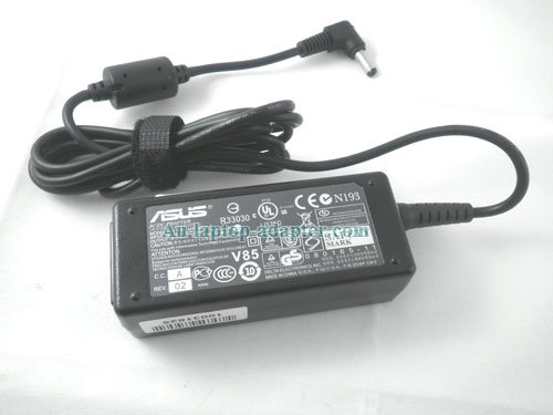 Discount Asus 12v Laptop AC Adapter, Laptop Battery Charger ASUS12V3A36W-4.8 x 1.7mm