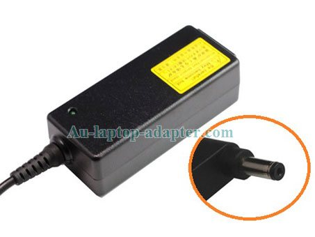 Discount Asus 19v Laptop AC Adapter, Laptop Battery Charger ASUS19V1.75A33W-4.0x1.35mm
