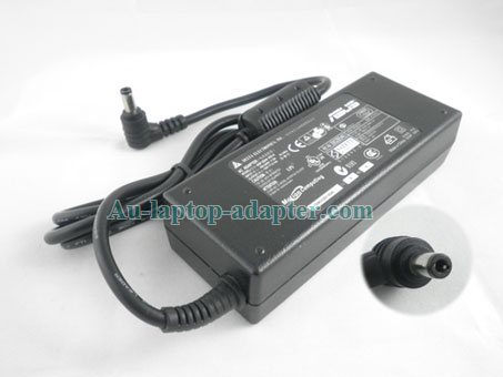 Discount Australia ASUS 19v 4.74a Laptop AC Aapter, Australia low price ASUS 19v 4.74a laptop charger
