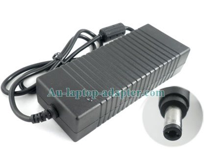Discount Asus 19v Laptop AC Adapter, Laptop Battery Charger ASUS19V6.32A120W-5.5 x 2.5mm