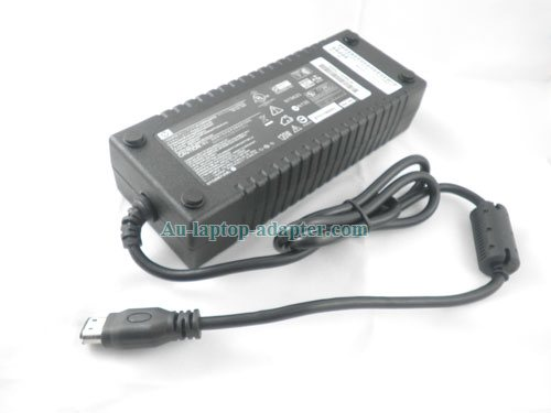 COMPAQ 375143-001 Laptop AC Aapter 18.5V 6.5A 120W