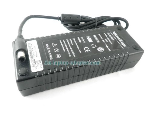 Australia Dell Laptop AC Aapter 19.5V 6.7A 130W  DELL19.5V6.7A130W-7.4 x 5.0mm