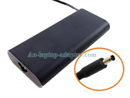 Discount Dell 6.67a Laptop AC Adapter, Laptop Battery Charger Dell19.5V6.67A130W-4.0x3.0mm