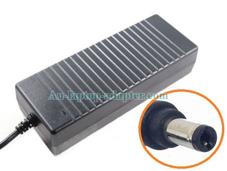 GATEWAY 0302C19120 Laptop AC Aapter 19V 6.3A 120W