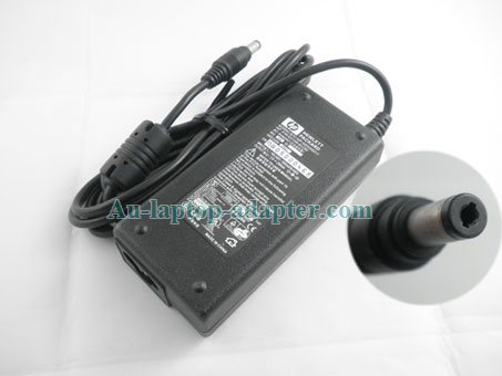 Australia Hp Laptop AC Aapter 12V 2.5A 30W  HP12V2.5A30W-4.8x1.7mm