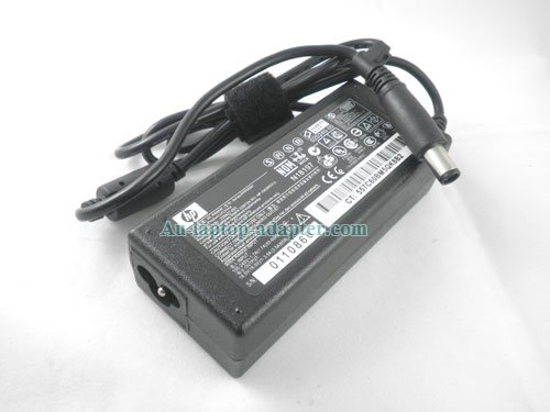 Australia Hp Laptop AC Aapter 18.5V 3.5A 65W BIG PIN HP18.5V3.5A65W-7.4 x 5.0mm