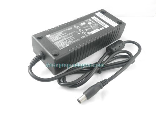 Australia Hp Laptop AC Aapter 18.5V 6.5A 120W BIG TIP HP18.5V6.5A120W-BIGTIP