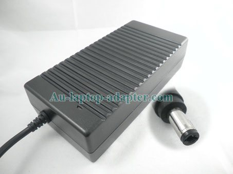 Discount Australia HP 19v 7.1a Laptop AC Aapter, Australia low price HP 19v 7.1a laptop charger