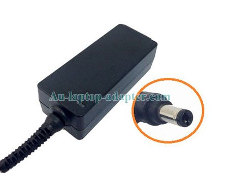 LITEON ADP-30JH Laptop AC Aapter 19V 1.58A 30W