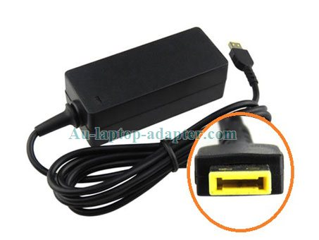 Discount Lenovo 3a Laptop AC Adapter, Laptop Battery Charger Lenovo12V3A36W-SQUARE