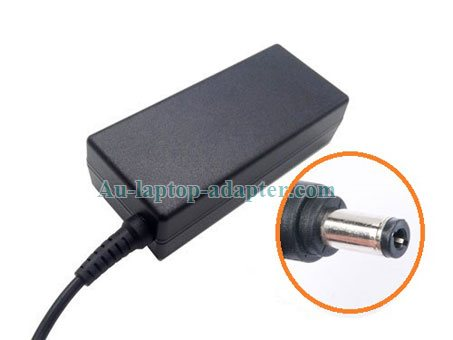 Discount Lenovo 65w Laptop AC Adapter, Laptop Battery Charger Lenovo20V3.25A65W-5.5 x 2.5mm