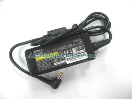 Australia Sony Laptop AC Aapter 10.5V 1.9A 20W  SONY10.5V1.9A20W-4.8 x 1.7mm