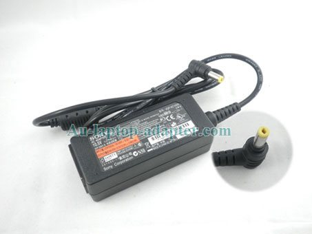 Discount Sony 30w Laptop AC Adapter, Laptop Battery Charger SONY10.5V2.9A30W-4.8x1.7mm