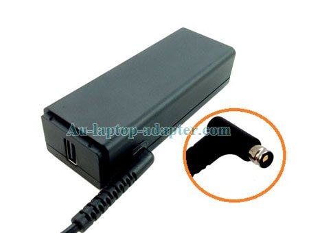 Discount Sony 19.5v Laptop AC Adapter, Laptop Battery Charger SONY19.5V2A39W-1PIN-Magnetic