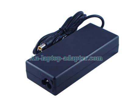 Discount Australia SONY 19.5v 5.13a Laptop AC Aapter, Australia low price SONY 19.5v 5.13a laptop charger