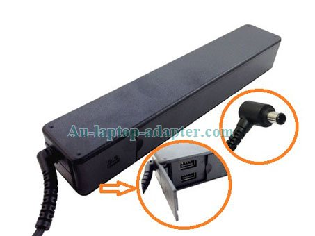 Discount Australia SONY 19.5v 4.7a Laptop AC Aapter, Australia low price SONY 19.5v 4.7a laptop charger