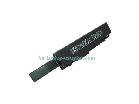 DELL WU965 Battery 6600mAh