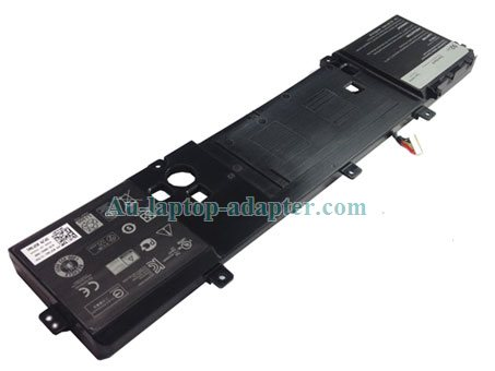 DELL 2F3W1 Battery 92WH