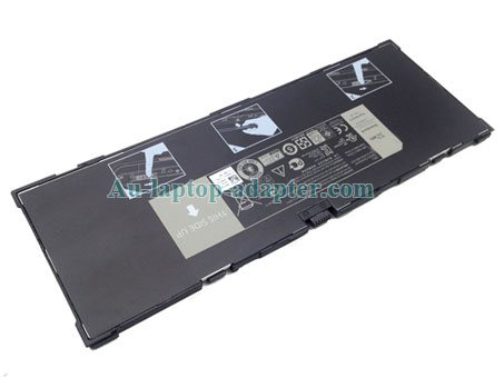 DELL 9MGCD Battery 32WH