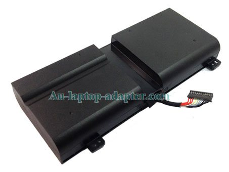 DELL 8X70T Battery 69WH
