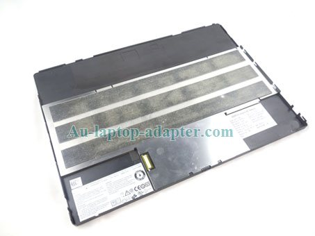 DELL N572J Battery 40WH