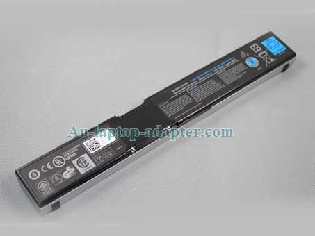 DELL adamo-xps-p02s001 Battery 40WH