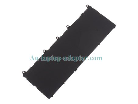 DELL 0WGKH Battery 30WH
