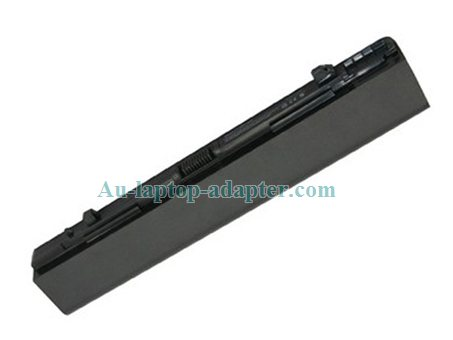DELL 0P769K Battery 4400mAh