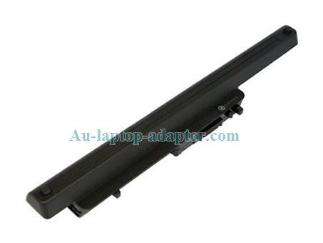 DELL M909P Battery 85WH