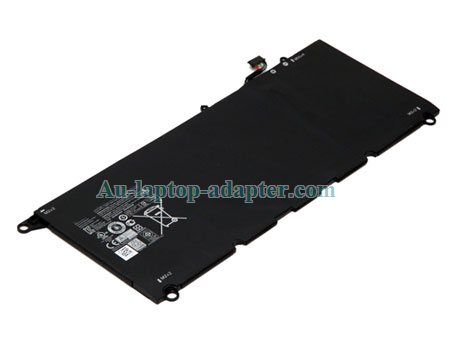 DELL 0N7T6 Battery 52WH