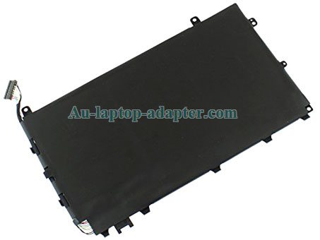 DELL 271J9 Battery 30WH