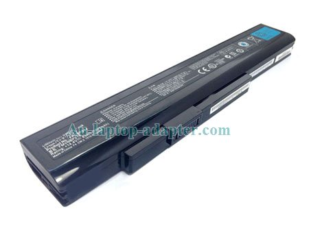 MSI A42-A15 Battery 84WH