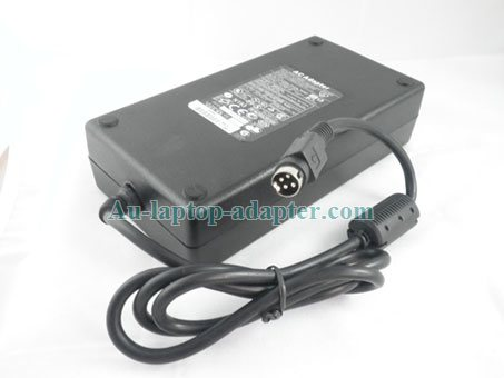 Australia Discount LCD / LED TV Monitor 12v 12a power supply, low price TV monitor 12v 12a adapter