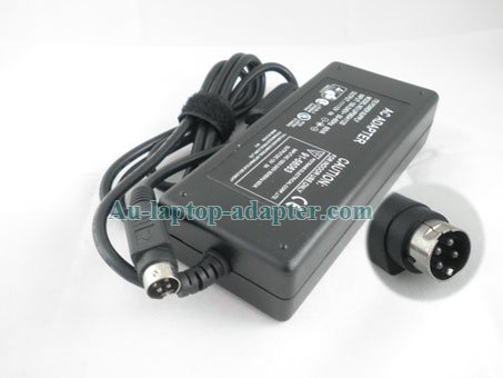 Australia Discount LCD / LED TV Monitor 12v 6a power supply, low price TV monitor 12v 6a adapter