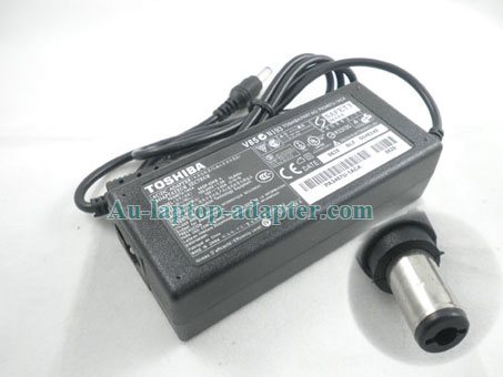 Australia Discount LCD / LED TV Monitor 19v 3.42a power supply, low price TV monitor 19v 3.42a adapter
